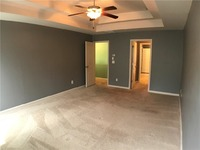 Home for sale: 931 Upland Ives Dr., Sugar Hill, GA 30518
