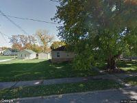 Home for sale: Quincy, Mason City, IA 50401
