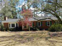 Home for sale: 3 Hamden Cir., Cheraw, SC 29520
