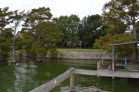 11983 Horseshoe Cir., Horseshoe Lake, AR 72348 Photo 43