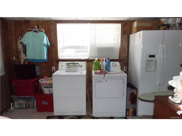 554 1st Avenue, Wetumpka, AL 36092 Photo 36