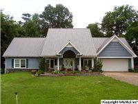 Home for sale: 720 County Rd. 112, Centre, AL 35960