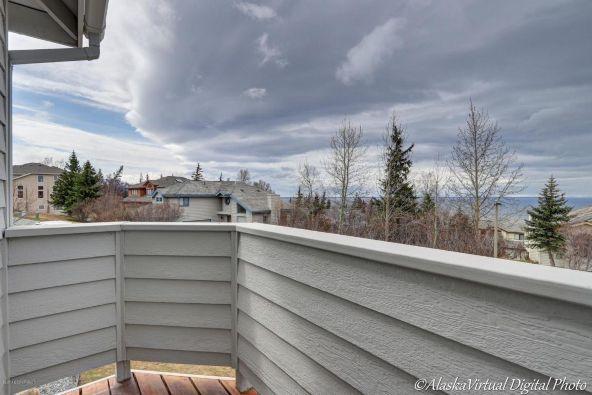 18653 Harlequin Pl., Anchorage, AK 99516 Photo 23
