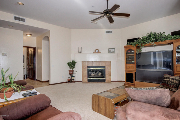 12606 N. 113th Way, Scottsdale, AZ 85259 Photo 25