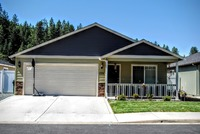 Home for sale: 241 Westbrook Dr., Rogue River, OR 97537