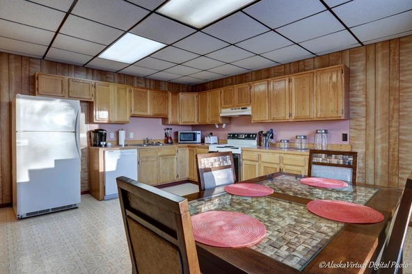 16034 W. Heikes Dr., Big Lake, AK 99652 Photo 58