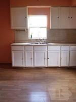Home for sale: 112 6th St. Northwest, Hampton, IA 50441
