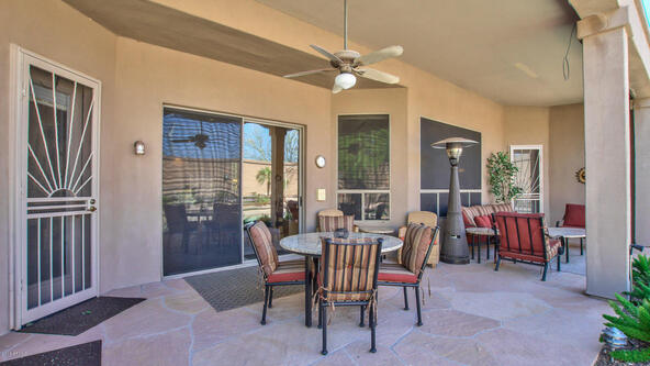 12706 E. Desert Cove Avenue, Scottsdale, AZ 85259 Photo 51