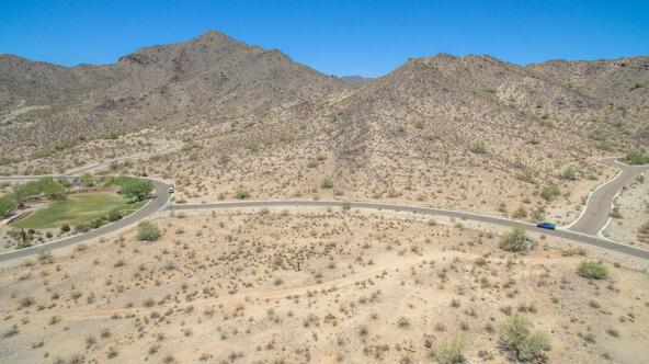 21334 W. Black Rock Dr., Buckeye, AZ 85396 Photo 14