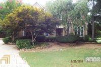 Home for sale: 3351 Golf Ridge Blvd., Douglasville, GA 30135