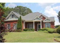 Home for sale: 33 Waterstone Way, Acworth, GA 30101