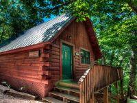 Home for sale: 281 Fernwood Dr., Bryson City, NC 28713
