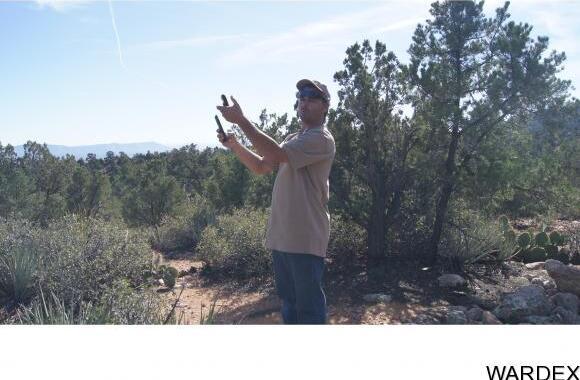 6731 N. Trap Springs Rd., Hackberry, AZ 86411 Photo 31