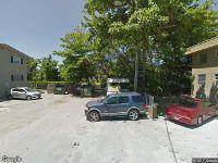 Home for sale: Biscayne # 1758 Blvd., Miami, FL 33181