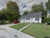 Home for sale: Carter, Kokomo, IN 46901