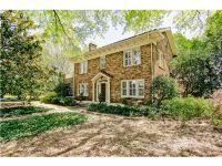 Home for sale: 27 S. Avondale Rd., Avondale Estates, GA 30002