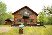 Home for sale: 2740 E. Navajo Trail, Beaver, UT 84713
