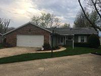 Home for sale: 919 Birch Ln., Hoopeston, IL 60942