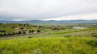 Home for sale: Tbd Tbd, Granby, CO 80446