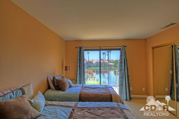 55108 Firestone, La Quinta, CA 92253 Photo 27