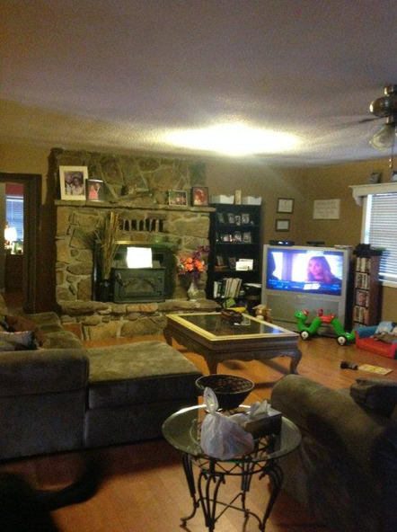 52 White Oak Cir., Highland, AR 72542 Photo 27