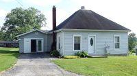 Home for sale: 54 Hendrickson Ln., Williams, IN 47470