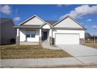 Home for sale: 2936 S.W. Country Ln., Ankeny, IA 50023