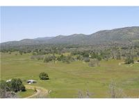 Home for sale: 0 Old Hwy. Hwy., Catheys Valley, CA 95306