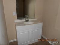 Home for sale: 49 Co Rd. 1467, Cullman, AL 35058