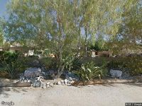 Home for sale: Paradise, Morongo Valley, CA 92256