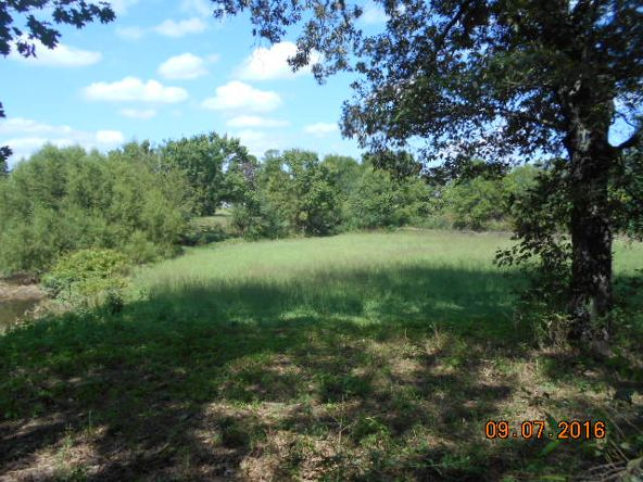 3179 Hwy. 71 South, Mena, AR 71953 Photo 27
