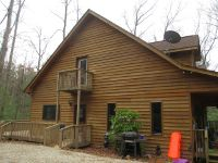Home for sale: 658 Chattooga Lake Rd., Mountain Rest, SC 29664