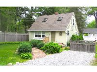Home for sale: 16 White Oak Trl, Old Lyme, CT 06371