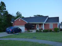 Home for sale: 152 Stone Creek Ct., Mount Washington, KY 40047