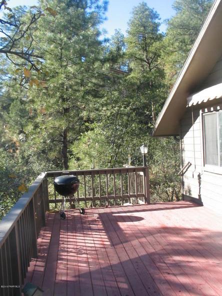 1761 Rolling Hills Dr., Prescott, AZ 86303 Photo 5