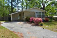 Home for sale: 346 Lake Dr., Wendell, NC 27591
