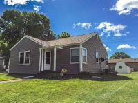 Home for sale: 104 East Washington St., Montezuma, IA 50171
