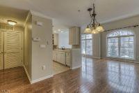 Home for sale: 510 Donato Cir., Scotch Plains, NJ 07076