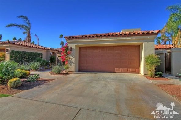 38673 Nasturtium Way, Palm Desert, CA 92211 Photo 32