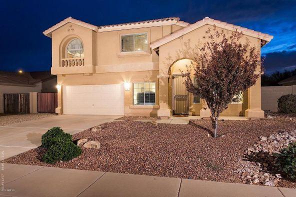 4816 S. Emery Cir., Mesa, AZ 85212 Photo 26