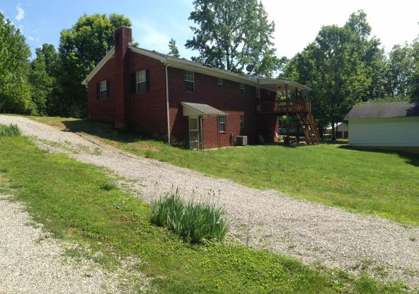 50 Spring St., Monticello, KY 42633 Photo 2