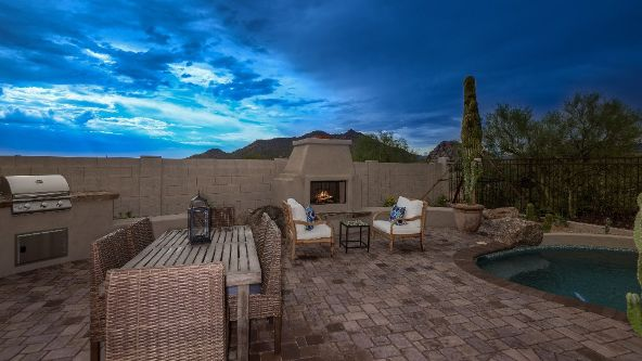 34637 North 73rd Street, Scottsdale, AZ 85266 Photo 15