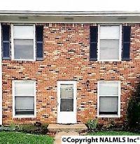 Home for sale: 12014 Temperance St., Huntsville, AL 35803