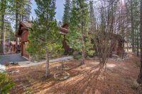 Home for sale: 63 Deer Creek Crossing, Clio, CA 96106