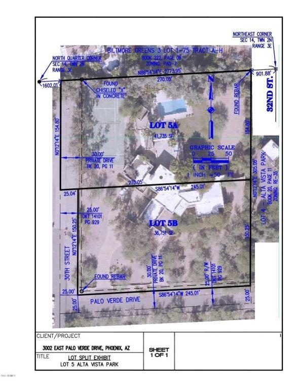 3002 E. Palo Verde Dr., Phoenix, AZ 85016 Photo 4