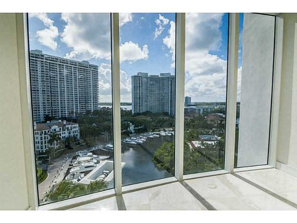 4100 Island Blvd. # 1001, Aventura, FL 33160 Photo 14