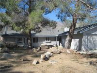 Home for sale: 3605 Flicker Rd., Lake Isabella, CA 93240
