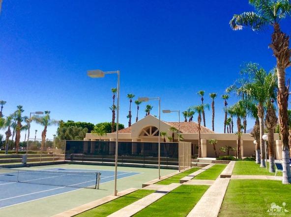 43695 Calle las Brisas West, Palm Desert, CA 92211 Photo 28