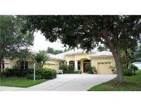 Home for sale: 11463 30th Cove E., Parrish, FL 34219