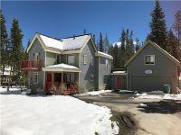 Home for sale: 44 Quartz Cir., Breckenridge, CO 80424
